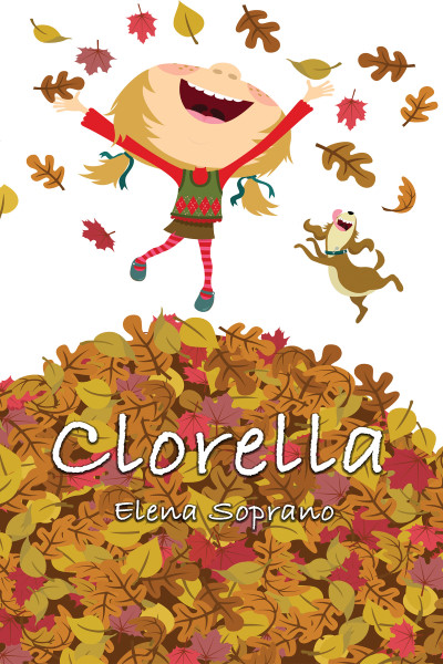 Clorella 2021