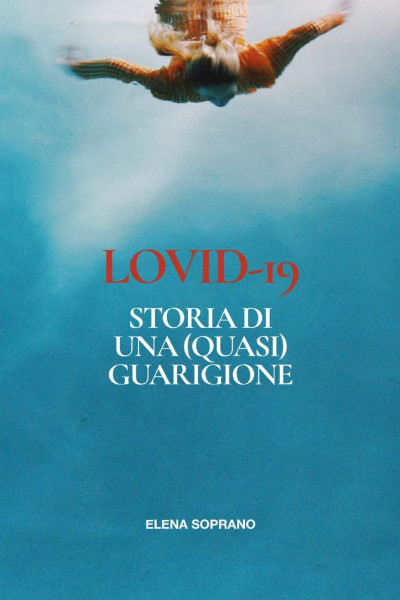 Lovid19